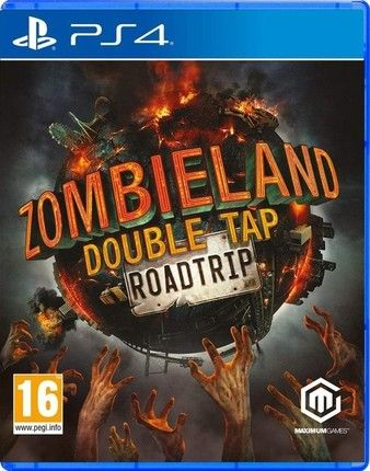 Zombieland.Double.Tap.Road.Trip.PS4-DUPLEX