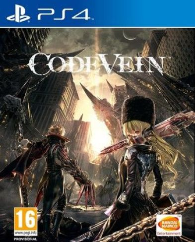 CODE.VEIN.Incl.Update.v1.03.PS4-DUPLEX