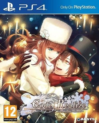 Code_Realize_Wintertide_Miracles_PS4-Playable