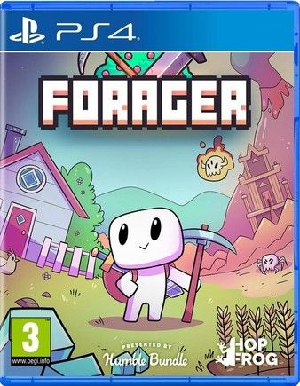 Forager.Incl.Update.v1.02.PS4-CUSA13959
