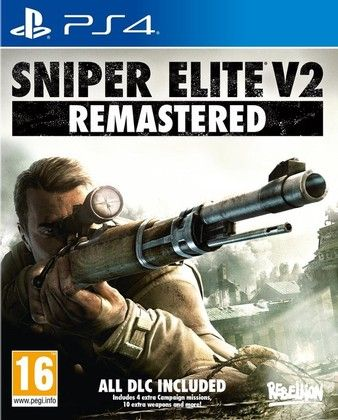 Sniper.Elite.V2.Remastered.Incl.Update.v1.06.PS4-DUPLEX