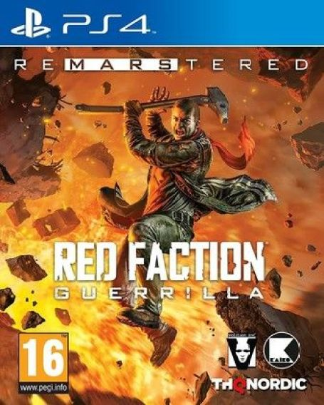 Red_Faction_Guerrilla_Re-Mars-tered_PS4-Playable