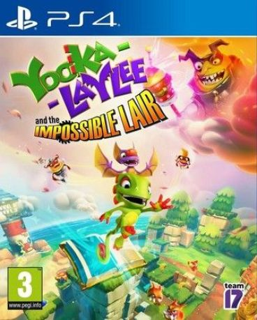 Yooka.Laylee.and.the.Impossible.Lair.Incl.Update.v1.02.PS4-DUPLEX