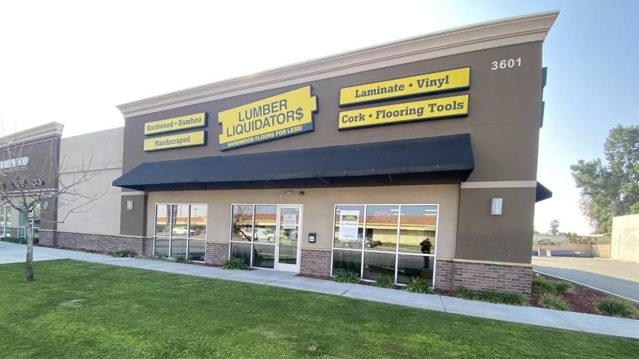 ll flooring lumber liquidators 1189