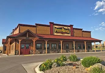 Pizza Ranch in Rapid City, SD | 405 E Stumer Road