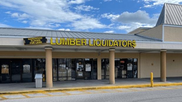 ll flooring lumber liquidators 1364