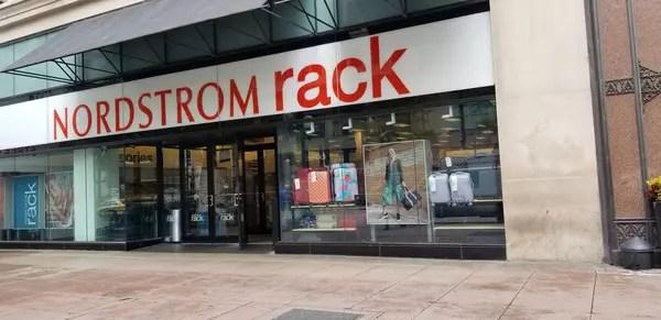 nordstrom near me rack