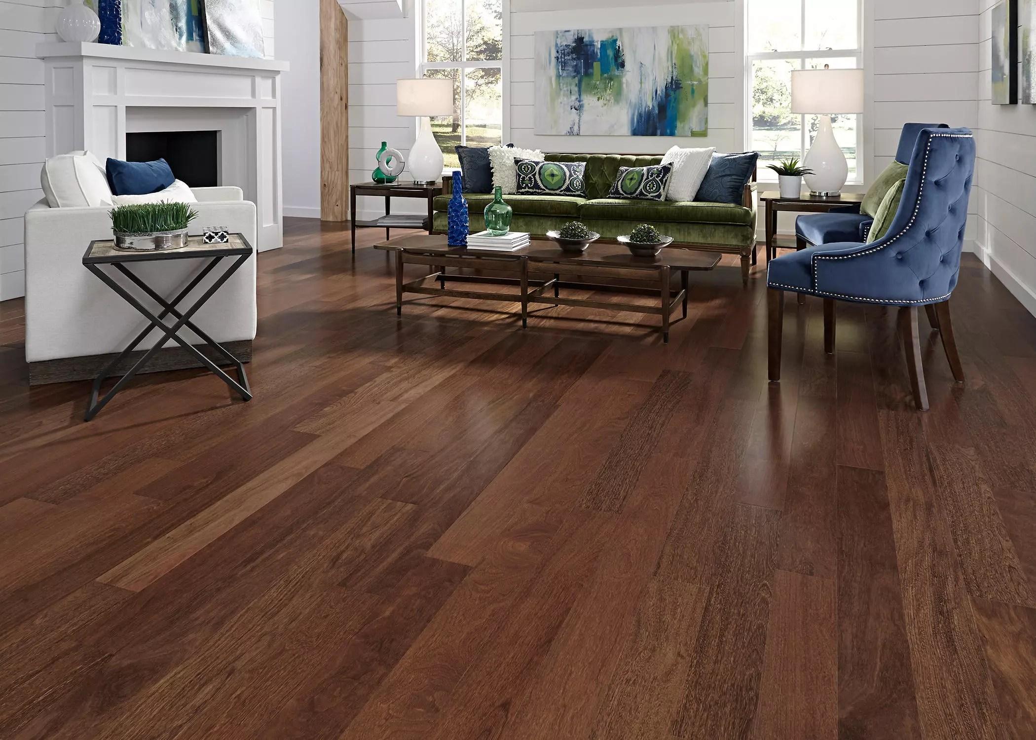 ll flooring lumber liquidators 1196