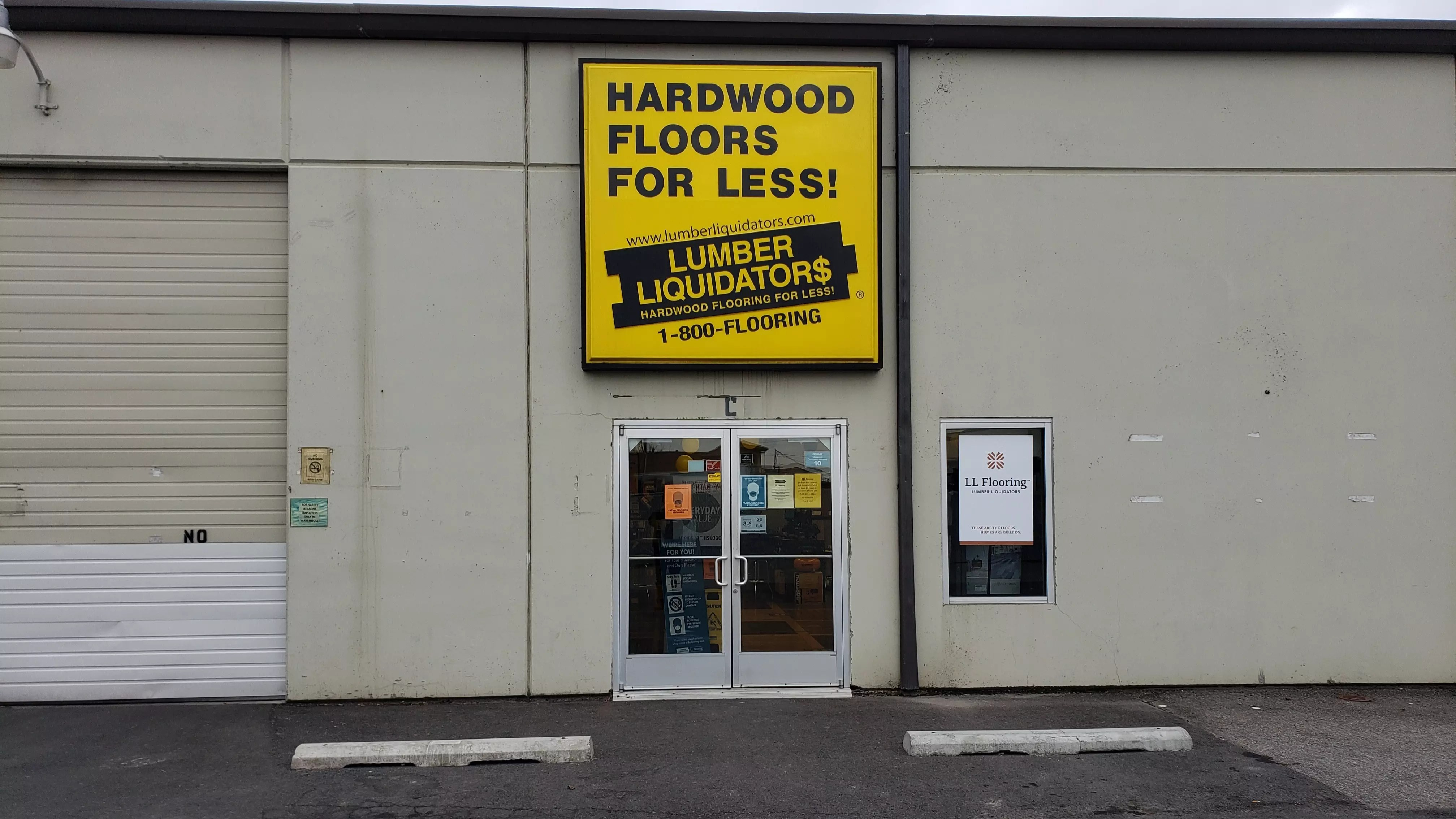 ll flooring lumber liquidators 1074