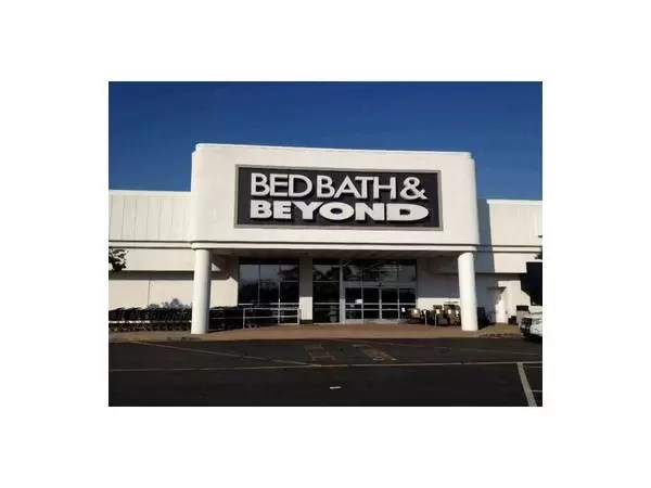 Bed Bath Amp Beyond Plainview NY Bedding Amp Bath Products