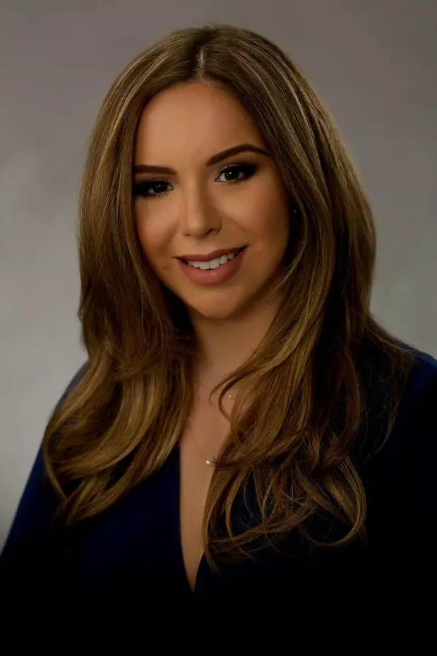 Allstate Car Insurance In Houston Tx Vanessa Garcia