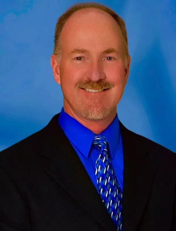 allstate insurance agent james hammer