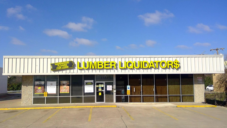 ll flooring lumber liquidators 1077