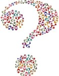 Questions-question-mark-clip-art-free-clipart-images-5-clipartix