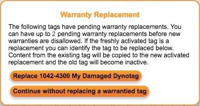 warrantyReplace.jpg