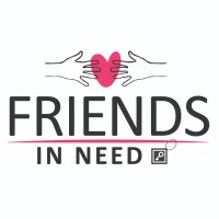 Friends In need