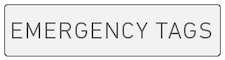 EmergencyTagsCaption