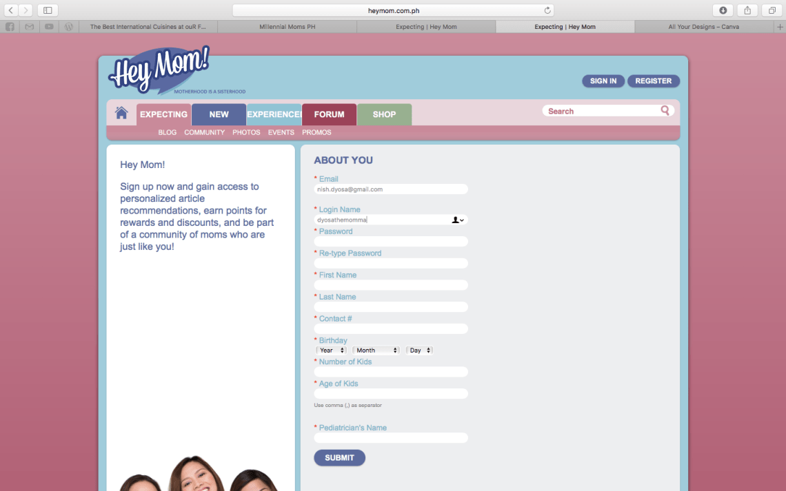 Screen Shot 2017-10-03 at 1.47.33 PM