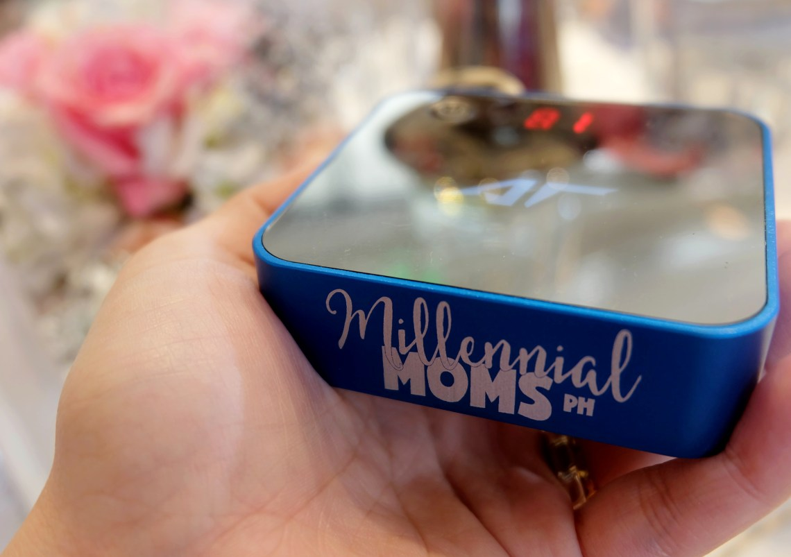 dyosathemomma-Christmas gift suggestions-personalized laser engraved items