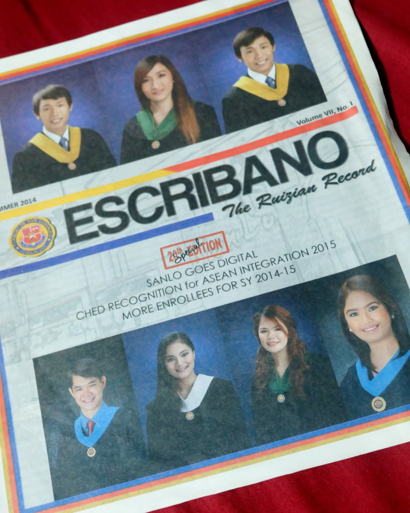 dyosathemomma-college-editor-in-chief