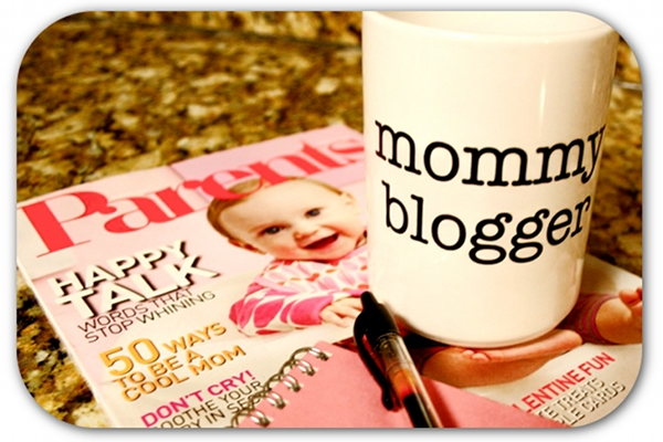 Top Filipino Mom Bloggers / Top Mommy Blogs