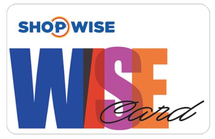 dyosathemomma: Shopwise Circuit Makati, wisecard