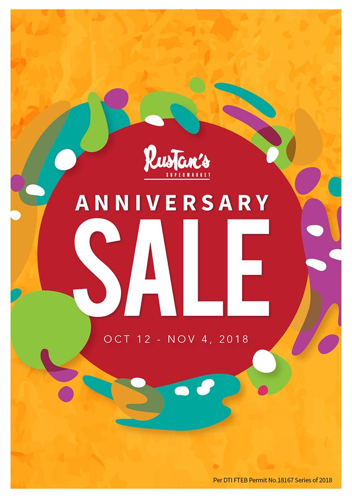 RSCI - Anniversary Sale (1).jpg