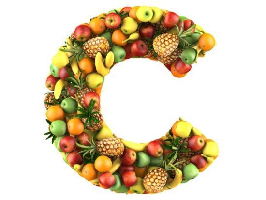 vitamin C.jpg