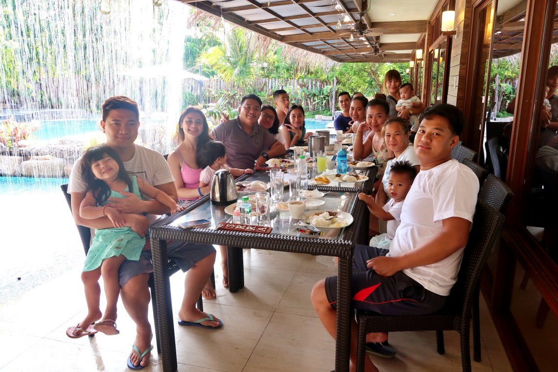 dyosathemomma: San Rafael River Adventure Resort in Bulacan Review, mommy blogger ph