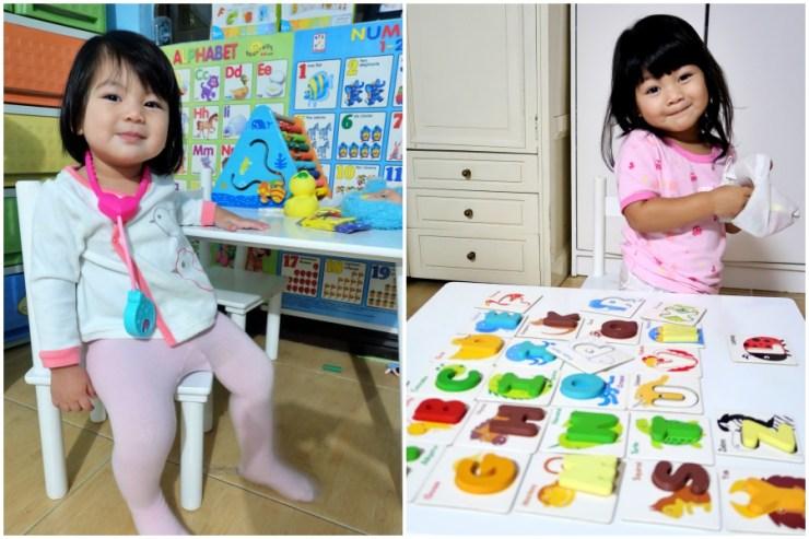 dyosathemomma: How To Choose The Best Toys For Toddlers - Ogalala-mommybloggersph-AmariaNiszha