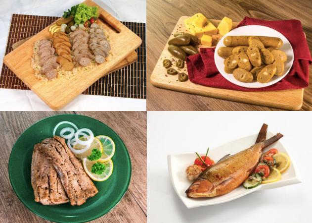 dyosathemomma-Fisherfarms-easy-to-prepare-food-mommy-blogger-ph