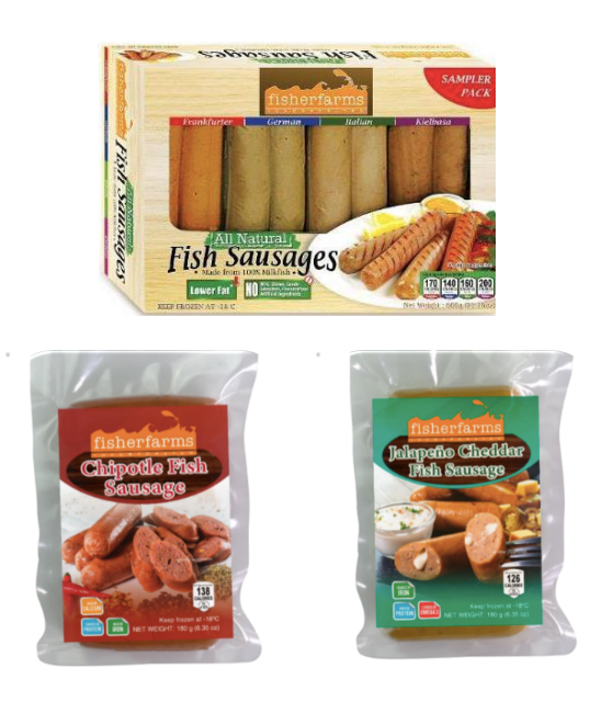 dyosathemomma-Fisherfarms-easy-to-prepare-food-fish-sausage-mommy-blogger-ph