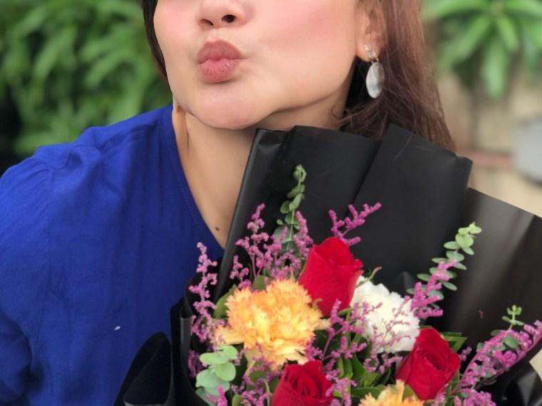 dyosathemomma-Flowerstore.ph-christmas gift idea-online flower shop