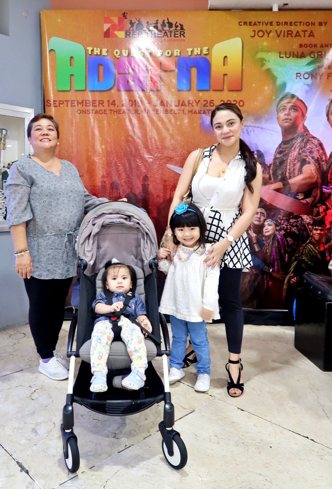 dyosathemomma-Repertory Philippines-The Quest for the Adarna-Theater Play-mommybloggerph-