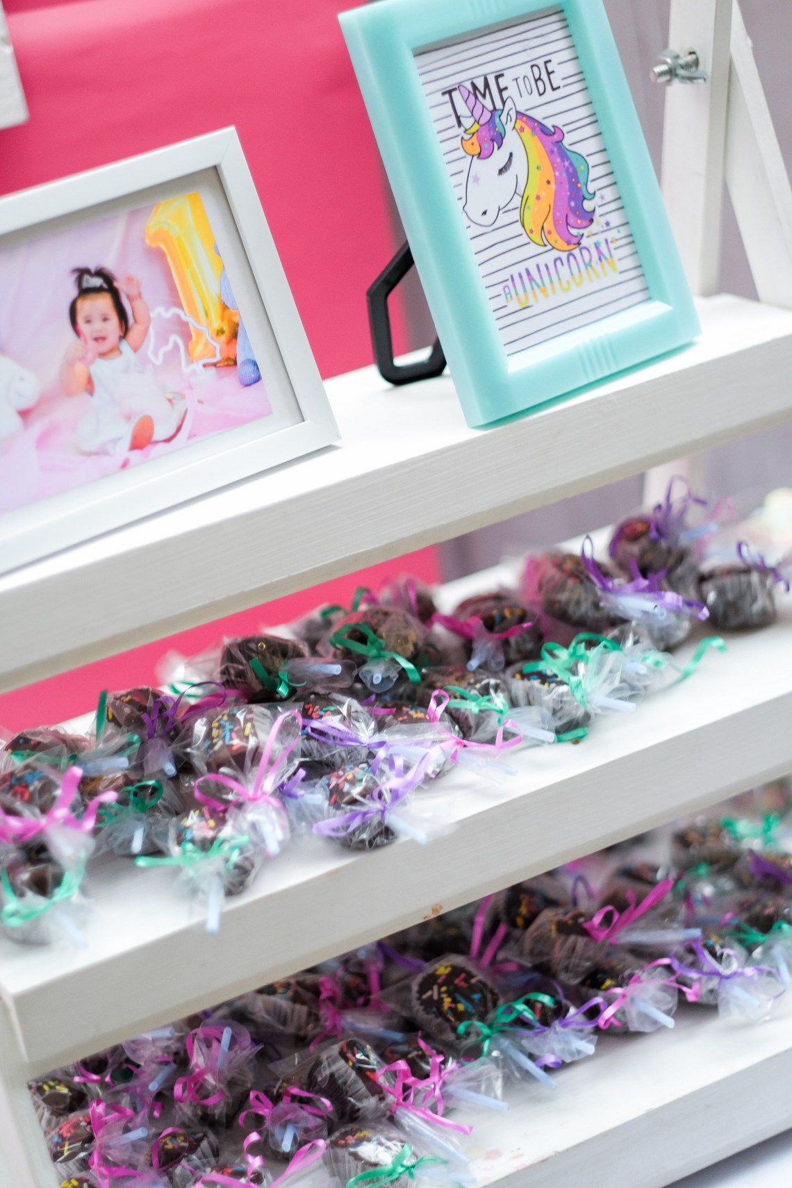 dyosathemomma: First Birthday party Ideas-unicorn theme-Mariana Jazrine-Amaria Niszha-mommy blogger ph-sweets corner-kiddie party ideas-