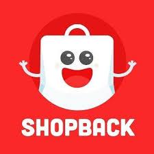 dyosathemomma: onlineshopping-shopback
