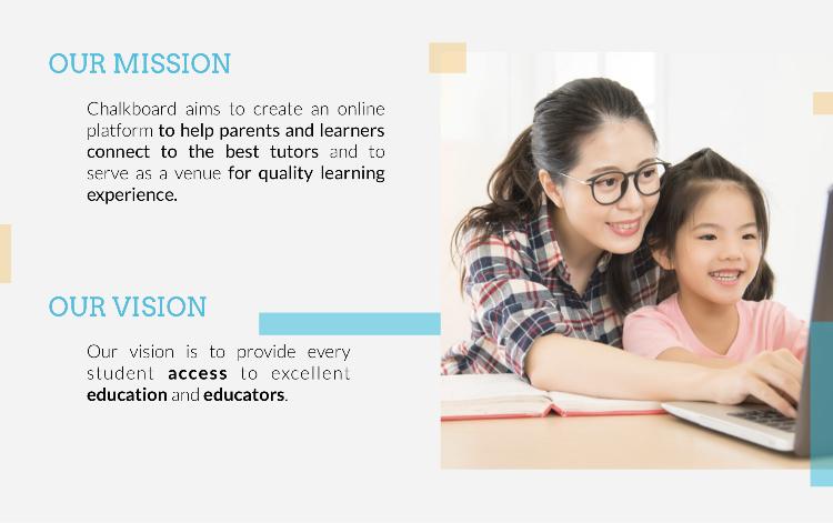 dyosathemomma-Chalkboard-online tutor