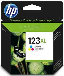 HP מקורי