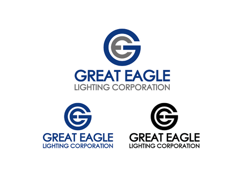 business logo by shadysprings