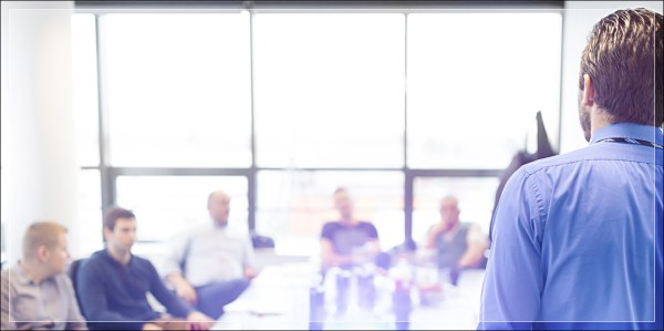 The Evolving Chief Communications Officer: What Are They ...