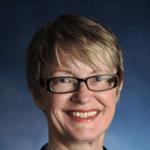 CBEAR Fellow Elisabet Rutstrom