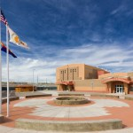 Tuba City Justice Center
