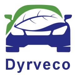 Dyrveco