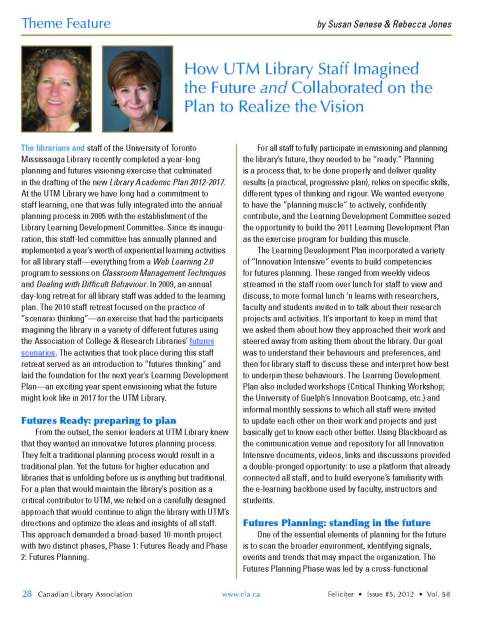 Rebecca and Susan Article_Page_1