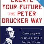 Future book