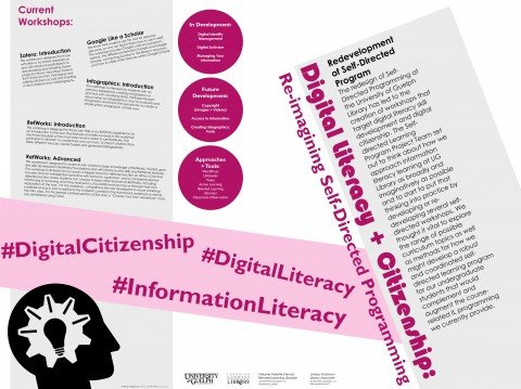 ID# 82 OLA_DigitalLiteracyandCitizenship_Parlette-Stewart_Robinson