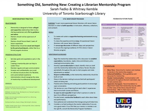 ID# 25 OLA mentorship poster_fedkoandkemble (2)