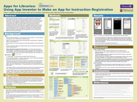 Apps-For-Libraries_App-Inventor-Poster_N Young_2014