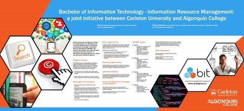 bit degree posters 92