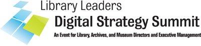 LibraryLeadersLogo